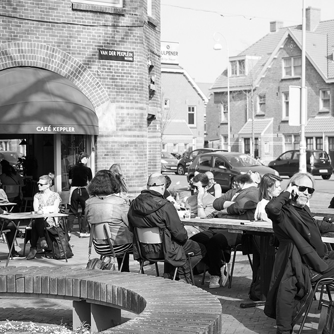 Keppler_Amsterdam
